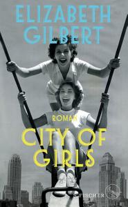 City of Girls PDF