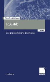 Einführung in die digitale Signalverarbeitung: Ausgabe 2