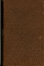 Cuentos originales y traducidos