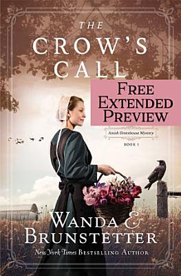 The Crows Call Free Preview