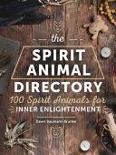 The Spirit Animal Directory