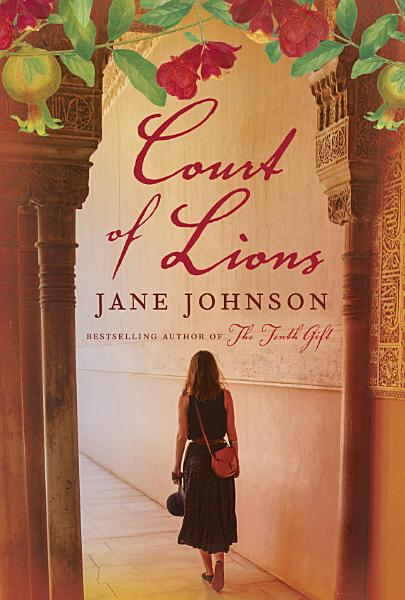 Download Court of Lions Book
