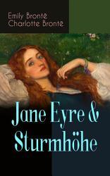 Jane Eyre   Sturmh  he PDF