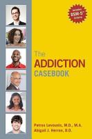 The Addiction Casebook PDF