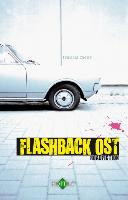 Flashback Ost PDF