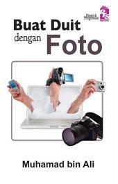 Buat Duit dengan Foto