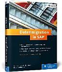 Datenmigration in SAP PDF