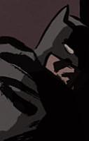 Batman  Year One  New Edition  PDF