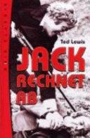 Jack rechnet ab PDF