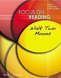 Focus On Reading Book PDF