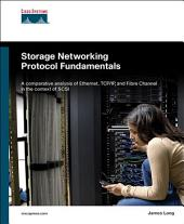 Storage Networking Protocol Fundamentals: Storage Netw Prot Fund ePub _1