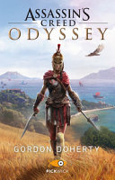 Download Assassin s Creed  Odyssey Book