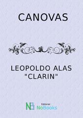 Canovas