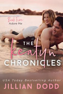 The Keatyn Chronicles PDF