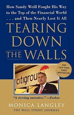 Tearing Down the Walls PDF
