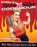 Bitchin  Kitchen Cookbook