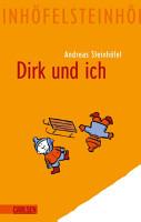 Dirk und ich PDF