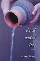 Dead Water Rites