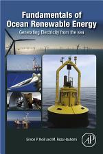 Fundamentals of Ocean Renewable Energy