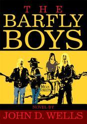 The Barfly Boys PDF