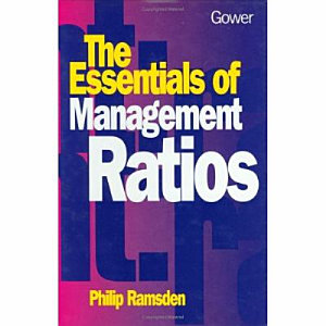 The Essentials of Management Ratios PDF