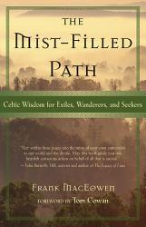 The Mist Filled Path Book PDF