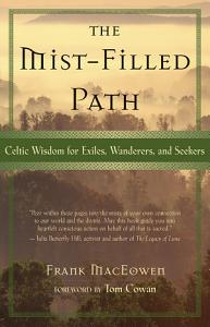 The Mist Filled Path Book