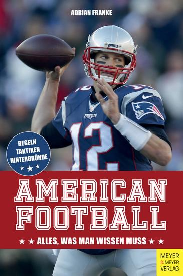 American Football PDF