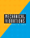 Mechanical Vibrations PDF