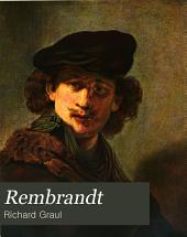 Rembrandt: Eine Skizze ...