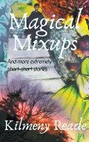 Magical Mixups