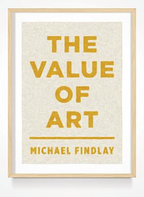 The Value of Art