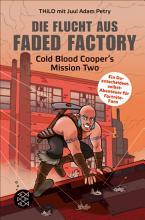 Die Flucht aus Faded Factory PDF