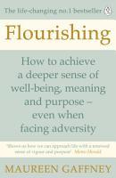 Flourishing PDF