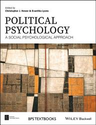 Political Psychology Book PDF