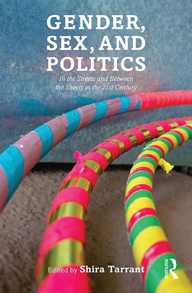 Download Gender  Sex  and Politics Book