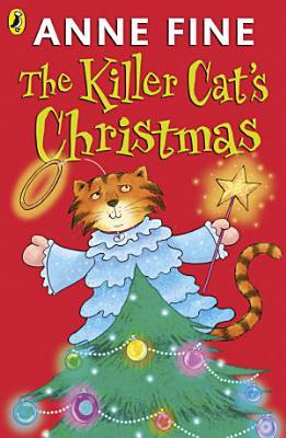 The Killer Cat s Christmas