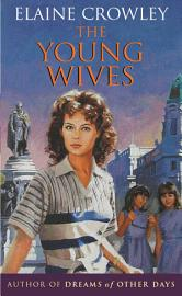 The Young Wives PDF