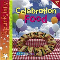 Celebration Food PDF