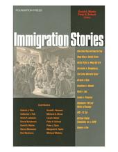 Immigration Law Stories