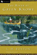 The River at Green Knowe PDF