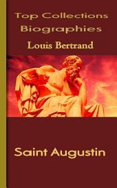 Saint Augustin: Top Biography Collections