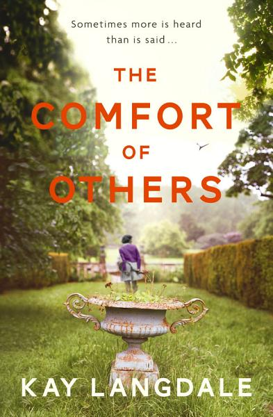 Download The Comfort of Others Book