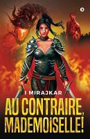 Au Contraire  Mademoiselle  PDF