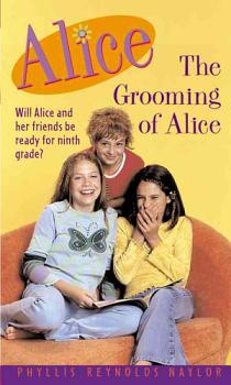 The Grooming of Alice PDF