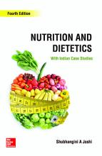 Nutrition and Dietetics PDF