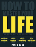 Download How to Master Your Life Book