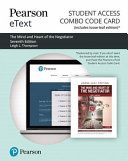 The Mind and Heart of the Negotiator Pearson Etext Combo Access Card PDF