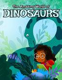 The Amazing World of Dinosaurs PDF