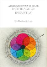 A Cultural History of Color in the Age of Industry